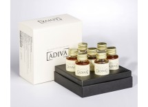 Adiava Collagen