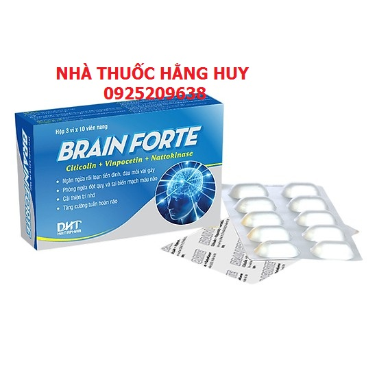 BRAIN_FORT_DHT__1566105506_841