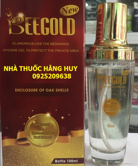 Beegold_new_100ml__1570249527_897