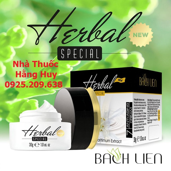 Kem_d_____ng_da_7_t__c_d___ng_Herbal_special_New__1558609261_362