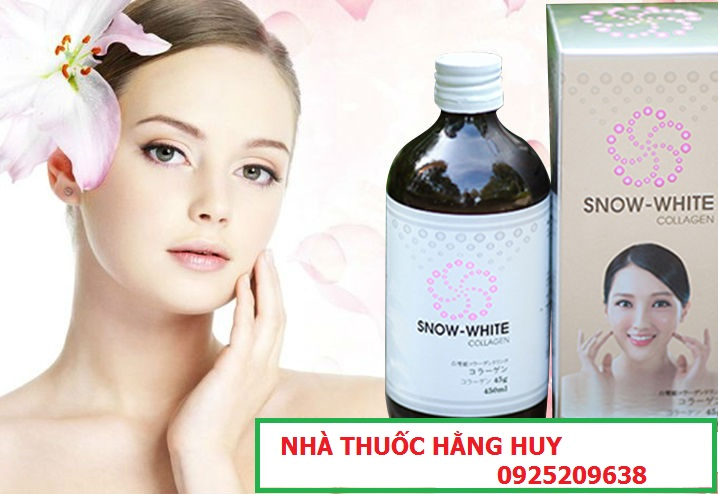 Snow_White_Collagen__A4__1566276657_374