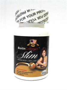 biotin_collagen_slim_1_200_000____1546070900_987