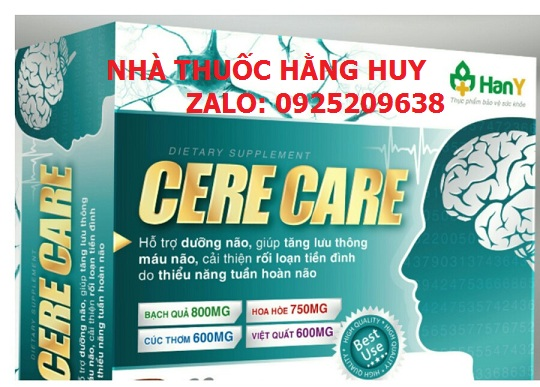 care_care_hoat_huyet__1574073735_369