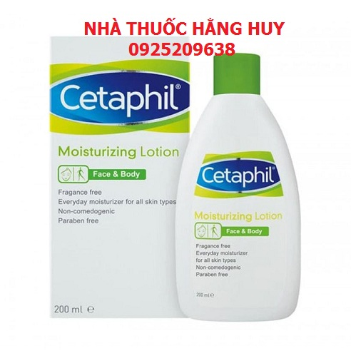 cetaphil_moisturizing_lotion_200ml__1575715496_830