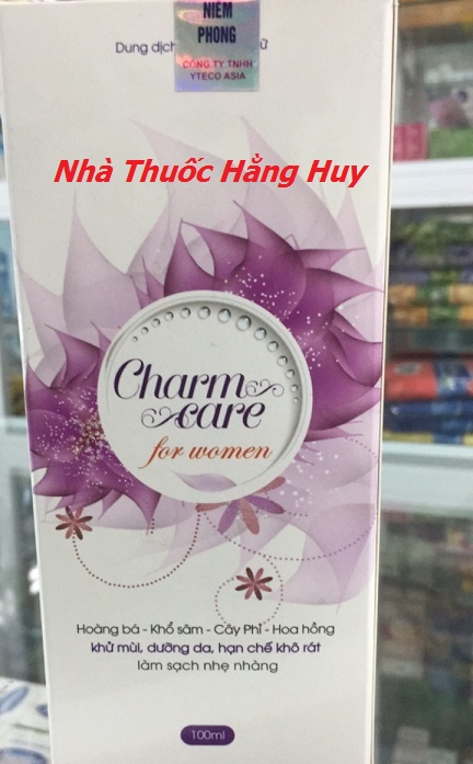 charm_care_for_women__1547861830_873