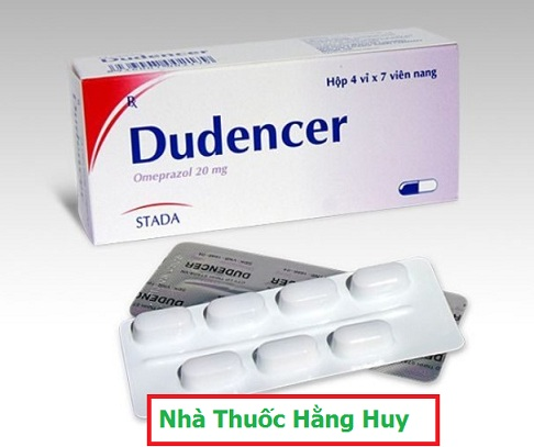 dudencer_20mg__1570013849_447