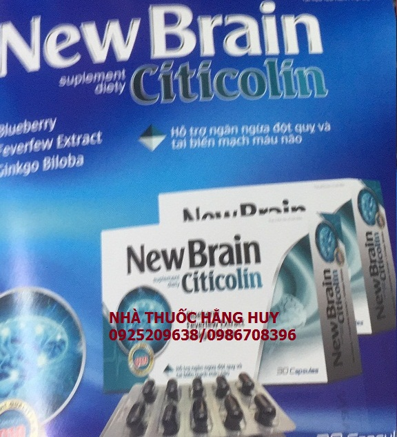 newbrain_citicolin__1594894579_212