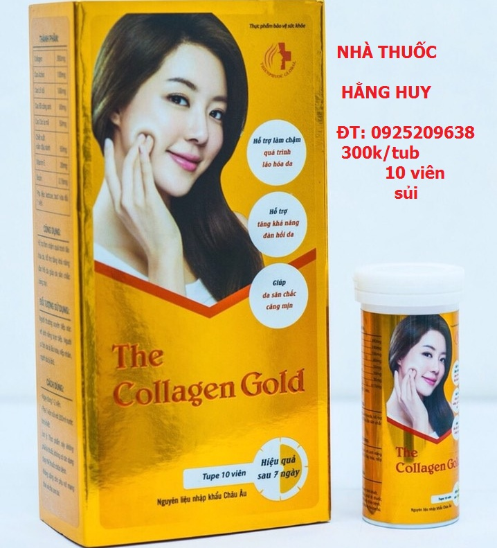 the_collagen_gold_sui__1566458789_174