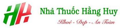 Nhà Thuốc Hằng Huy - Chuyên bán lẻ trực tiếp các sản phẩm chăm sóc sức khỏe hàng đầu tại Việt Nam
